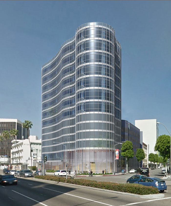 About_9701-Wilshire