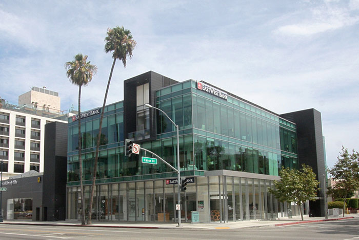 services-Investment-Sales_9378-Wilshire